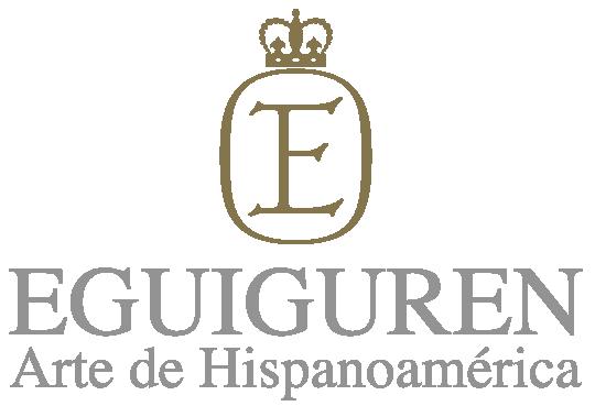 eguiguren.com