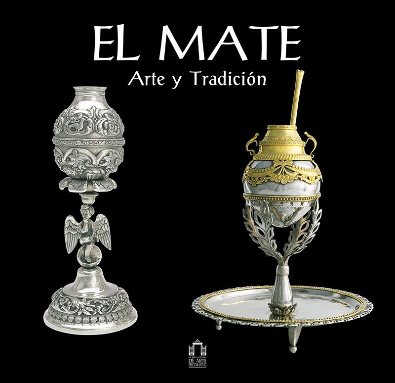 El Mate. Arte y Tradición